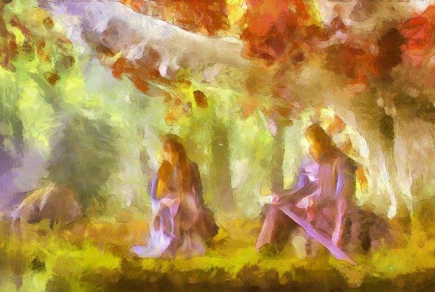 Godswood_Painting_DAP_Pino